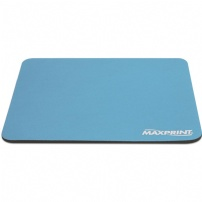 Mouse Pad Mini Azul Maxprint - 603550