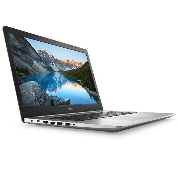 25a7304d2 Notebook Dell Inspiron I15-5570-b20c 8ª Geracao Intel Core I5 8gb 1tb Placa  ...