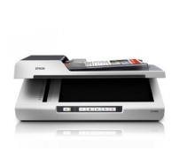 Scanner Epson Perworkforce Gt-1500 - B11B190011