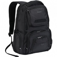Mochila P/ Notebook 15,4  Tsb705 Legend Iq Backpack Pt Targu - TSB705US-70
