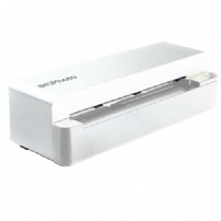 Scanner Portatil Irisphoto4 600dpi/digitalizador - 457085