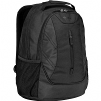 Mochila P/ Notebook 16 Ascend Backpack Tsb710us-50/70 Preto - TSB710US-50/70
