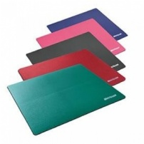 Mousepad Color Multilaser - AC066/AC027