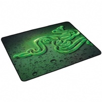 Mousepad Gamer Razer Goliathus Terra Medium Speed - RZ02-01070200