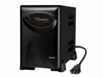 Nobreak 3000va Power Vision Ng Bivolt - SMS-27747