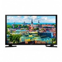 "Tv Led 32"" Hd Hg32nd450 Samsung - HG32ND450SGXZD"
