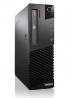 Desktop Thinkcentre Lenovo M83 Sff I3-4130 4gb 1tb Noos - 10AHA10MBR