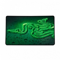 Mousepad Gamer Razer Goliathus Terra Small Speed - RZ02-01070100