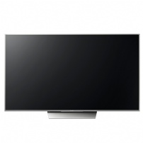 Tv Led 55' 4k Sony Android-tv Wi-fi Motionflow 960 Tril(#) - XBR-55X855D