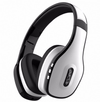 Fone De Ouvido Headphone Pulse Bluetooth Branco - PH152