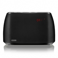 Caixa De Som Portable System Bluetooth Sound - SP216
