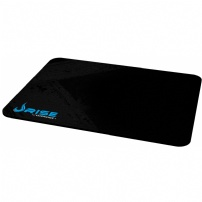 Mousepad Gamer Rise Experience - Medio - RG-MP-01-EXP