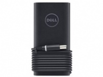 Carregador Dell Para Notebook 90w - 451-BBMN