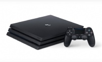 Console Playstation 4 Slim 500gb Importado - CUH-2015A