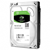Hard Disk Sata Iii 1tb 7200rpm 64mb Seagate Barracuda P/desk - ST1000DM010