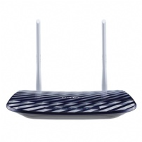 Roteador Wireless Dual Band Ac750 - Archer C20 - ARCHER-C20