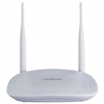 Roteador Wireless Iwr 3000n 300mbps - 4750037