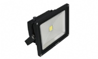 Luminaria Led Floodlight 100-240v 5000k 50w - Renesola - RFL050V0403