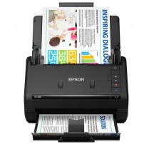 Scanner Epson Workforce Es-400 - B11B226201
