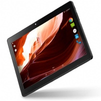 Tablet Multilaser 10'' M10a 3g 16gb Preto - Nb253 - NB253