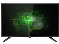 Tv Led 32'' Hd Le32m1475 Aoc - LE32M1475