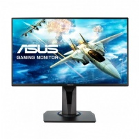 Monitor Gamer 24'' Full Hd 1ms 75hz Hdmi/vga P/console - Asus - VG245HE