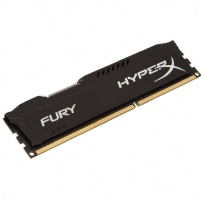 Memoria 8gb Ddr3 1600mhz Pc3-12800 Dimm Hyperx P/desktop - HX316C10FB/8