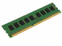 Memoria 4gb Ddr4 2400mhz Pc4-19200 Dimm P/desktop - Kingston - KVR24N17S6/4