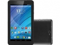 Tablet Multilaser 7'' M7 3g Plus 8gb Preto - Nb269 - NB269
