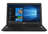 Notebook Acer A315-53-34y4 /i3-8130u/4gb/1tb/15.6'' Windows 10 Home- Preto A315-53-34y4 - A315-53-34Y4