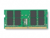 Memoria 16gb Ddr4 2666mhz Cl19 Pc4-21300 Kingston P/ Notebook - KVR26S19D8/16
