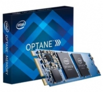 MEMORIA FLASH INTEL OPTANE M.2 80MM 16GB - INTEL - MEMPEK1W016GAXT
