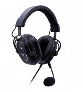 Fone de Ouvido Ft3 Ultralight Dazz 62000067