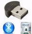 Adaptador Mini Usb Bluetooth