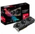 Placa De Video 8gb Gddr5 256 Bits Rx 580 Rog Strix - Asus