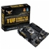 Placa Mae Asus 1151 Tuf B360m-plus Gaming/br 8ger Ddr4 Usb3.1 M.2