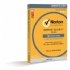 Anti Virus Norton Internet Security  Plus (3 Usuarios)