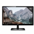 Monitor Led 19.5'' Hd 5ms 60hz Preto Hdmi/vga - Hq