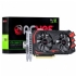 Placa de Video 6gb Gddr5 192 Bits Gtx 1060 - Pcyes