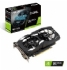 Placa De Video 4gb Gddr5 128 Bits Gtx 1650 Phoenix - Asus