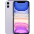 Smartphone Iphone 11 128gb Roxo - Apple