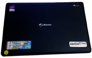 Tablet Zmax W8 Intel Dual Core 1.46ghz 32gb