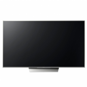 Tv Led 55' 4k Sony Android-tv Wi-fi Motionflow 960 Tril(#)