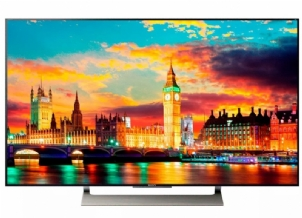 Tv Led 55' 4k Smart Sony Android Tv Ultra-hd
